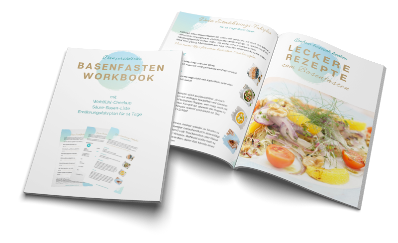 Stephies Basenfasten Workbook Freebie