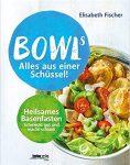 Basische Bowls