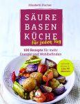 Buch Säure-Basenküche