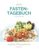 Fastentagebuch Foto Amazon