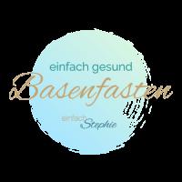 cropped Logo einfach Basenfasten